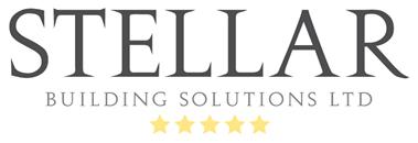 Stellar Builders Logo